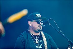 Black Stone Cherry - 2019214160652 2019-08-02 Wacken - 1464 - B70I1107.jpg