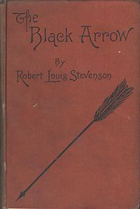 Blackarrowcover.jpg