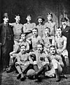 BlackburnOlympic1883.jpg