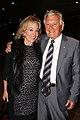 Blanche DAlpuget and Bob Hawke (6800308906).jpg