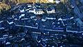 Blankenheim (Ahr) 025x.jpg