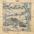 Blatt 272 Fürth 1863 001.JPG