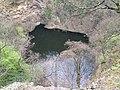 Blauer See - panoramio.jpg