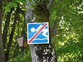 Bled (510450199).jpg