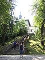 Bled Island (7566202514).jpg