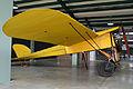 Bleriot XXVII (BAPC-107) (8563944405).jpg