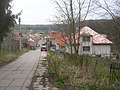 Blevice CZ from S 196.jpg