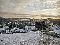 Blick auf das winterliche Puderbach-LF.JPG