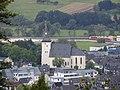Blick auf die Ev. Stadtkirche Haiger - geo.hlipp.de - 36553.jpg