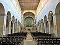 Blick zum Altar St. Servatius.JPG