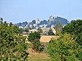 Blick zur Burg Stolpen - geo.hlipp.de - 20912.jpg