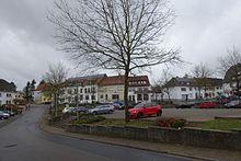 Bliesransbach