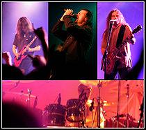 Blind Guardian Group.jpg