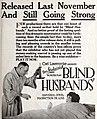 Blind Husbands (1919) - 8.jpg