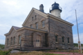 Block Island North Light - left rear.png