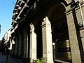 Blocs del carrer Santa Marta P1070016.JPG