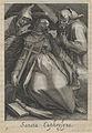 Bloemaert - 1619 - Sylva anachoretica Aegypti et Palaestinae - UB Radboud Uni Nijmegen - 512890366 30 S Euphrosyna.jpeg
