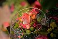 Bloemstukken Compositions Florales floral arrangements gestecke Creaflor Brussels 20.jpg