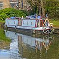 Blue Barge, Brighouse Basin (13339343825).jpg