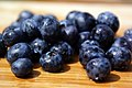 Blueberries (3443105556).jpg
