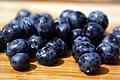 Blueberries (3443105556).jpg