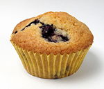 Blueberry muffin, wrapped.jpg