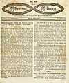 Blumen-Zeitung BHL5149510.jpg