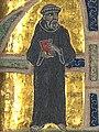 BnF ms. 12473 fol. 121 - Le moine de Montaudon (2).jpg