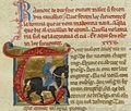 BnF ms. 854 fol. 186v - Raimon de Durfort (1).jpg