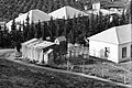 Bnai Brak. Colony of Orthodox Jews. 1920-1933. matpc.00204.II.jpg