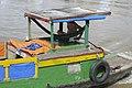 Boat,Vietnam 1.jpg