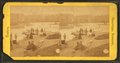 Boat Landing, from Robert N. Dennis collection of stereoscopic views.png