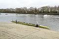 Boat Race 2014 - Main Race (20).jpg