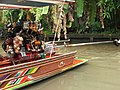 Boat motor - lodní motor - panoramio.jpg