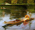 Boating on the Thames by John Lavery.jpeg