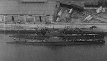 Boats o12 o14 san juan 1937.jpg