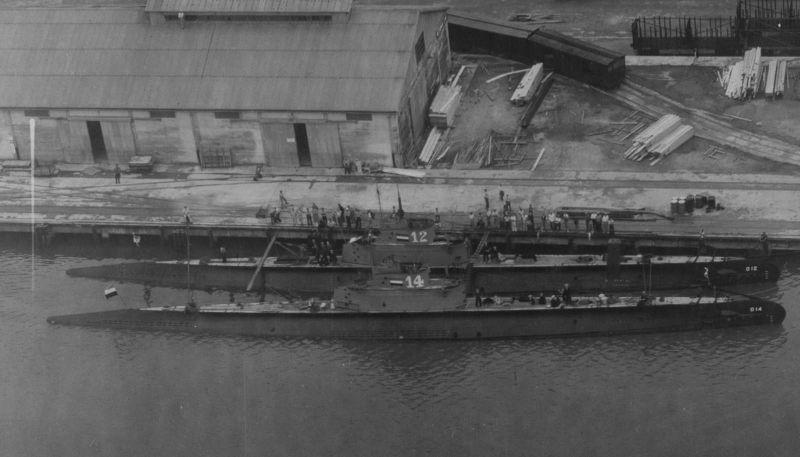 File:Boats o12 o14 san juan 1937.jpg