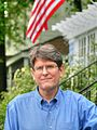 Bob Massie May 2011-1.jpg