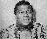 Bobo Brazil - 1972 BODY PRESS WRESTLING MAGAZINE (cropped).jpg
