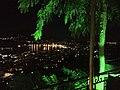 Bochali 291 00, Greece - panoramio (1).jpg
