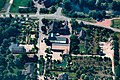 Bocholt, Garten-Terpelle -- 2014 -- 2121.jpg