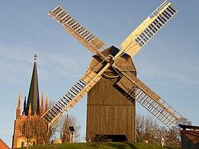 Werder Wikipedia