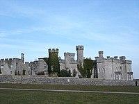 Bodelwyddan Castle2.jpg