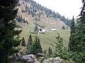 Bodenschneidhaus aus der Ferne - panoramio.jpg