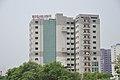 Bodoland House - CF Block - Rajarhat - Kolkata 2017-06-21 2836.JPG