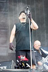 Body Count feat. Ice-T - 2019214171305 2019-08-02 Wacken - 1914 - AK8I2736.jpg