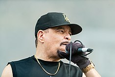 Body Count feat. Ice-T - 2019214172249 2019-08-02 Wacken - 1907 - B70I1550.jpg