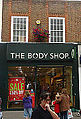 Body Shop Sutton Surreyedited.jpg