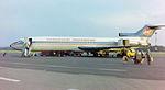 Boeing 727-2H9 YU-AKB.jpg