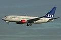 Boeing 737-783 LN-RNU SAS (6841943082).jpg